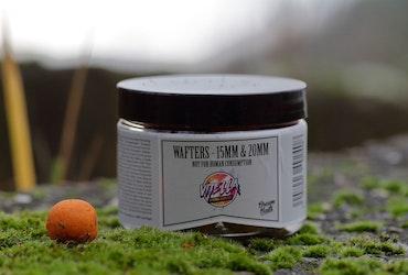 Dreambaits Wafters Vitella 15-20mm