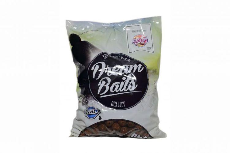 Dreambaits Vitella Readymades 1kg 15mm