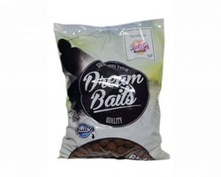 Dreambaits Vitella Readymades 1kg 15mm