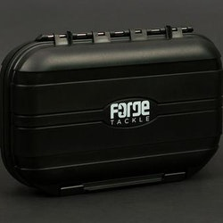 FORGE Tackle Hook & Bits Box