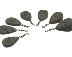 PB Products Pear Leads 113g