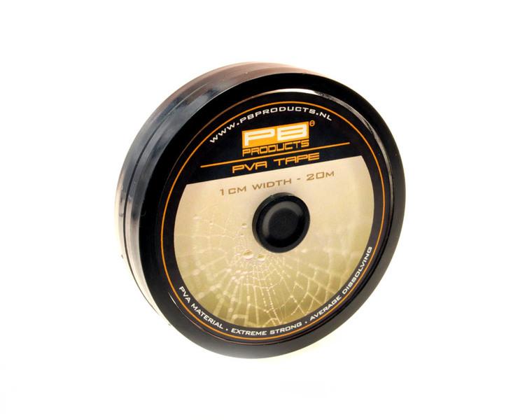 PB Products PVA Tape