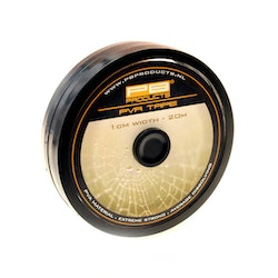 PB Products PVA Tape