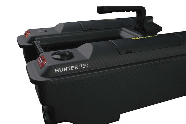 RIDGEMONKEY Hunter 750