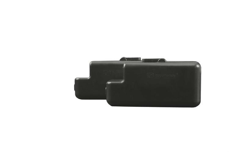 RIDGEMONKEY Hunter 750 Extra Batterier
