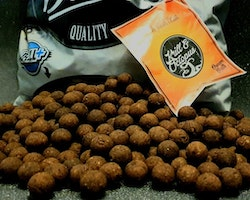 Dreambaits Krill & Octopus Readymades 15mm/6kg