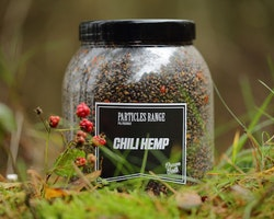 Dreambaits Chili Hemp Ready to Go