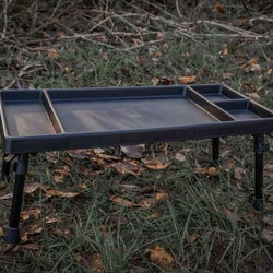 RCG Bivvy Table