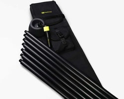 RIDGEMONKEY MarkPole Kit 7m