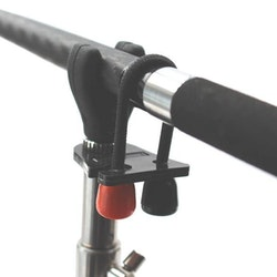 PB Products Bungee Rod Locker