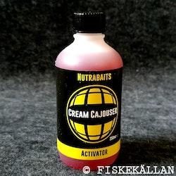 Nutrabaits Cream Cajouser Activator
