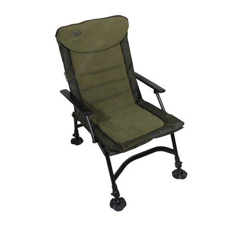 SONIK SK-TEK Arm chair