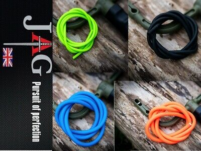 JAG Products ONE PULT Extras