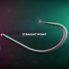 RM APE-X STRAIGHT POINT