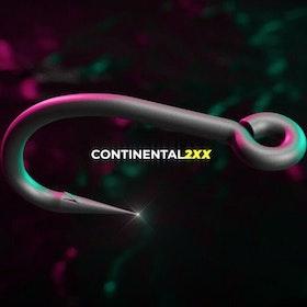 RM APE-X CONTINENTAL 2XX