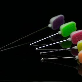 RM Needle SET