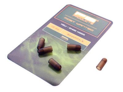 PB Products Heli Chod Hood 10mm