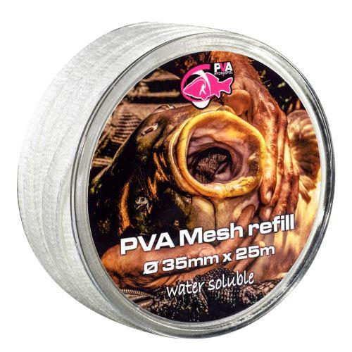 HYDROSPOOL PVA Mesh Refill 35mm