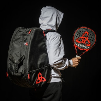 Legend Padelbag
