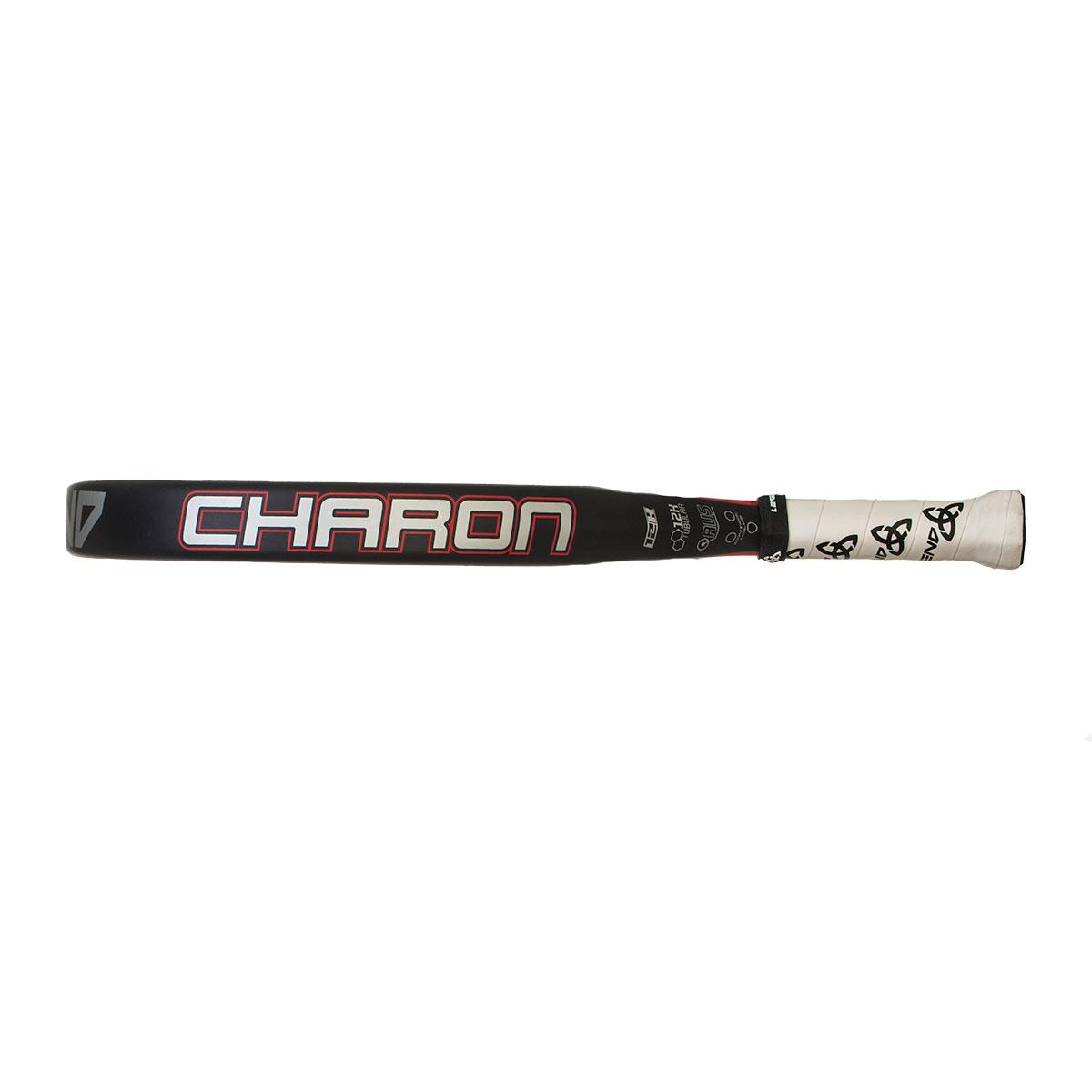 Legend Charon