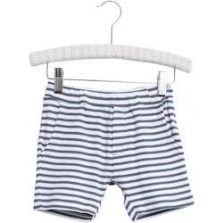 Shorts Aske - Wheat