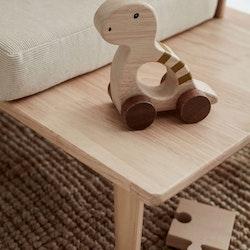 Dino på hjul - Kids Concept