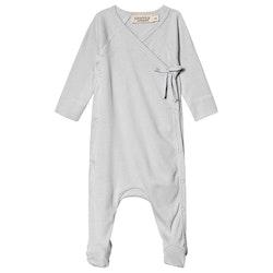 Pyjamas - MarMar Copenhagen