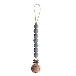 Napphållare Stone - Mushie