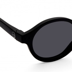 Solglasögon Baby 0-12 mån - Izipizi