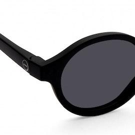 Solglasögon Barn 12-36 mån - Izipizi