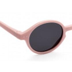 Solglasögon Barn 12-36 mån Pastel Pink - Izipizi