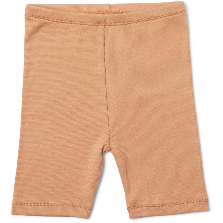 Niroli short leggings Macaroon - Konges Slöjd