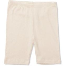 Niroli short leggings Sand- Konges Slöjd