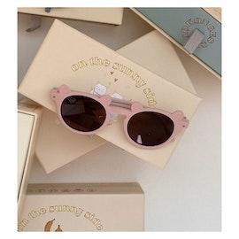 Solglasögon Baby Rosey Shade - Konges Slöjd