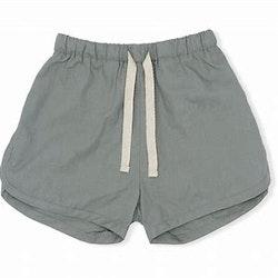 Visno Shorts Jade - Konges Slöjd