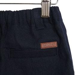 Shorts Vilfred - Wheat