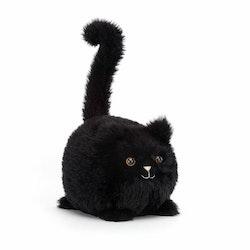 Katten Caboodle Black