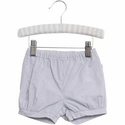 Shorts Knud - Wheat