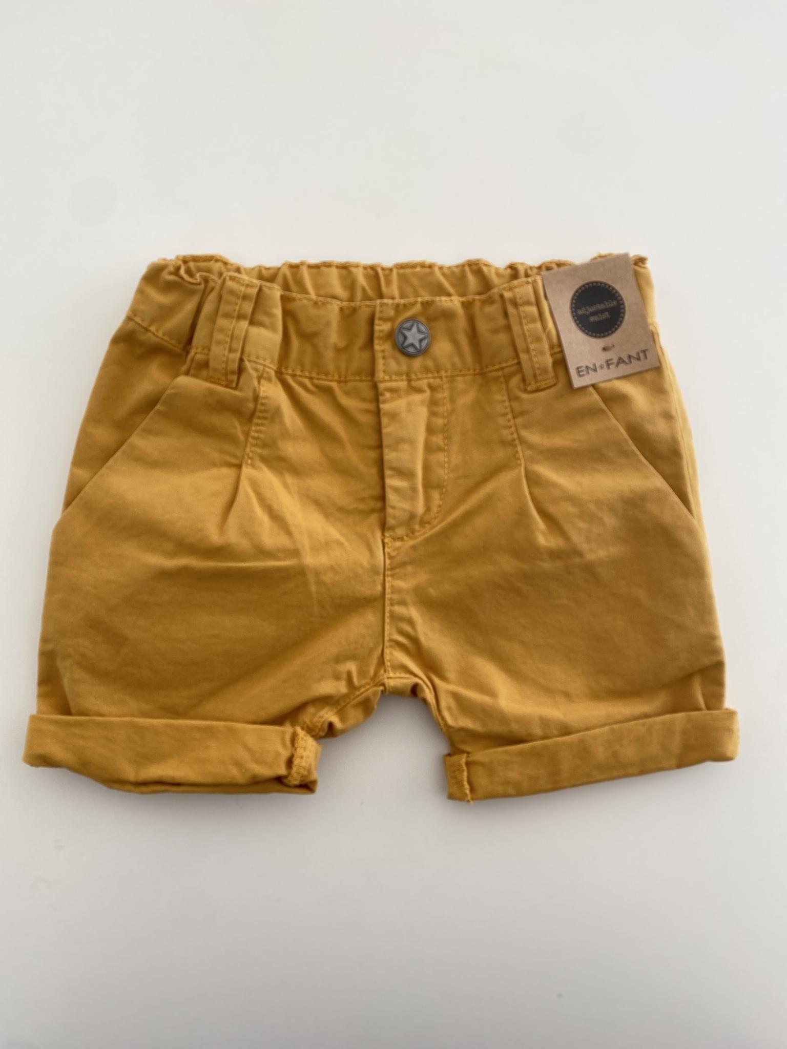 Shorts - Enfant