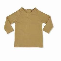 Uv-tröja - Konges Slöjd