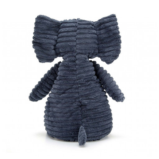 Cordy Roy Elephant - Jelly Cat