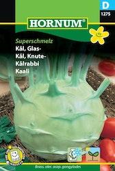 Kålrot - Superschmelz