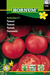 Tomat - Kalimba F1