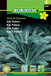 Palmkål - Nero di Toscana