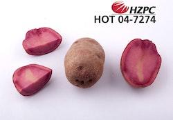Mulberry Beauty, 1 kg - Larsviken