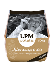 Lily Rose, 500 g - LPM