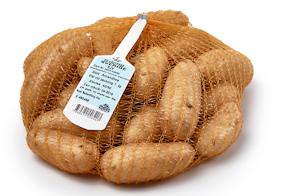 Amandine, 1 kg - Stubbetorp
