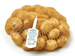 Connect, 1 kg - Stubbetorp
