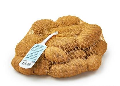 Gwenne, 1 kg - Stubbetorp