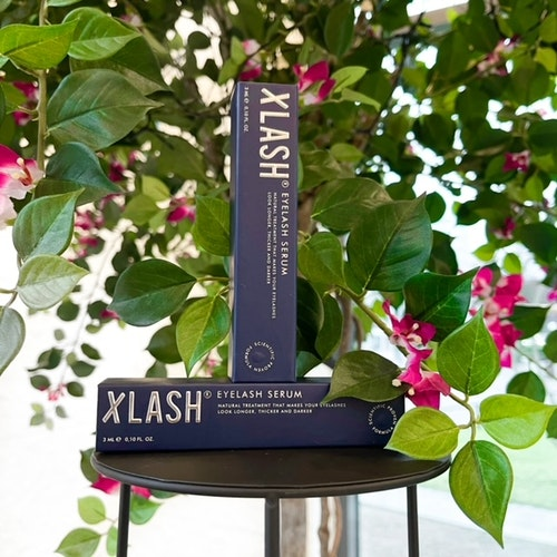 X-lash